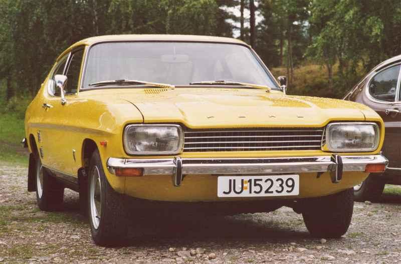 JU15239 Johannessen Gul Mk1 front-opt