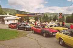 Cruising Oversikt Statoil 2-opt